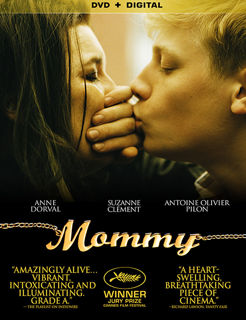 img-top20-mommy