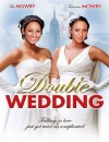 Img-top20-double-wedding