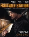 Img-top20-fruitvale-station