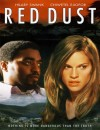Img-top20-red-dust