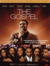 Img-top20-the-gospel